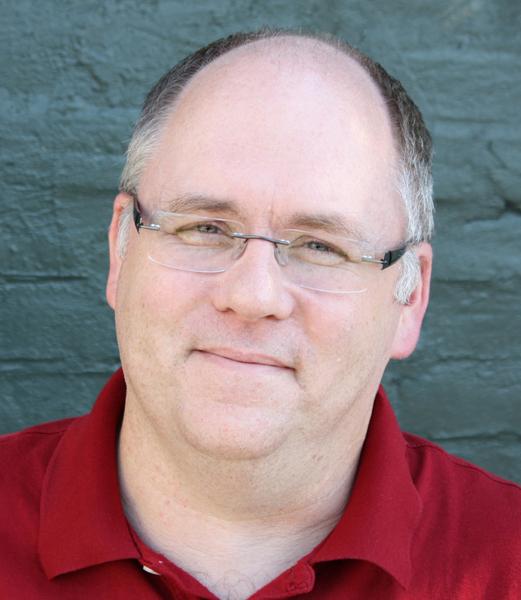 Matt Beale, President, Daedalus