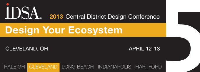 IDSA Central District Conference 2013